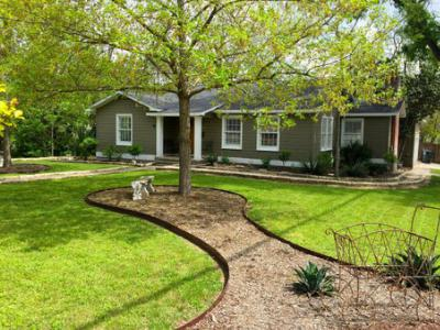 Single Family Home Sold: 2761 Willow Loop