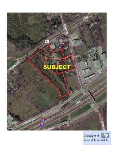 Commercial For Sale: 150, 152, 156 Solms Road
