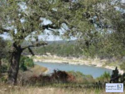 Copperas Cove TX Single Family Home For Sale: $187,500