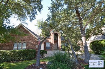 Single Family Home Sold: 4505 Pete Drive