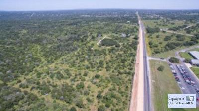 New Braunfels Residential Lots & Land For Sale: 4849 Fm 306