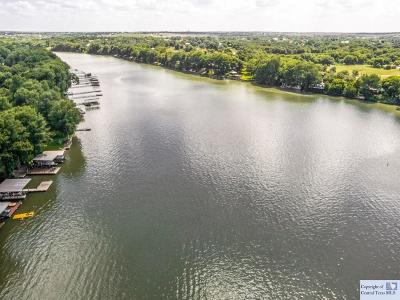 Guadalupe County Single Family Home For Sale: 380 Rancho Road