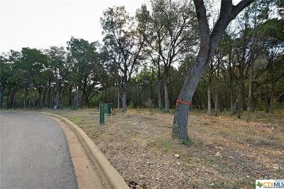 Residential Lots & Land For Sale: 2358 Geneseo Oaks