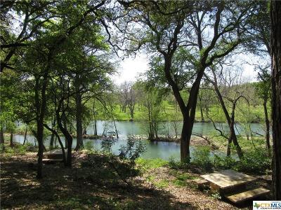 Gruene Wald Residential Lots & Land For Sale: 3 Gruene Wald