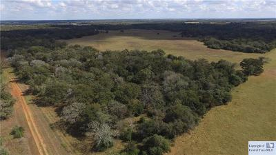 Residential Lots & Land Sold: Cr 271