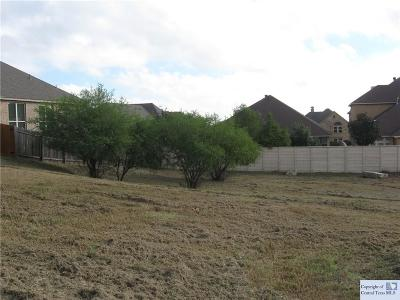 New Braunfels Residential Lots & Land For Sale: 2714 Royalwood Drive