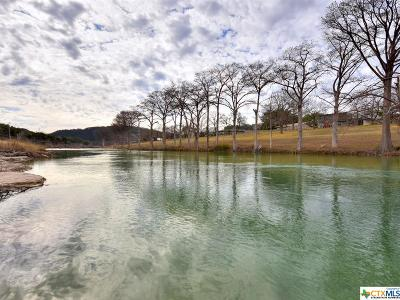 Hays County Single Family Home For Sale: 600 Flite Acres