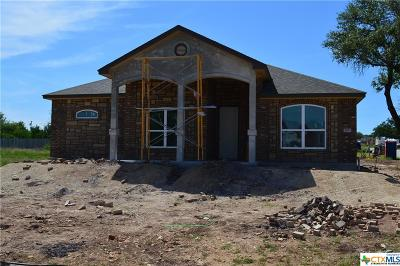 Affordable Homes For Sale In Belton Tx