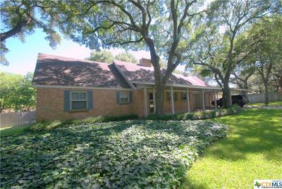 Single Family Home Sold: 2642 Marlandwood Circle