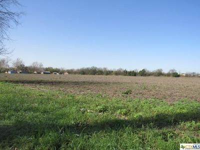 Seguin Residential Lots & Land For Sale: 616 Martindale