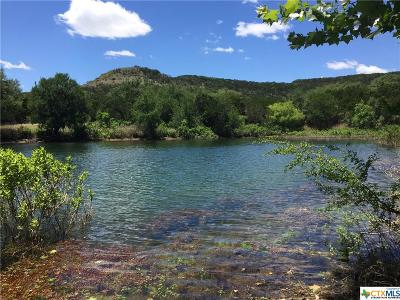 San Marcos Residential Lots & Land For Sale: 2400 The Low