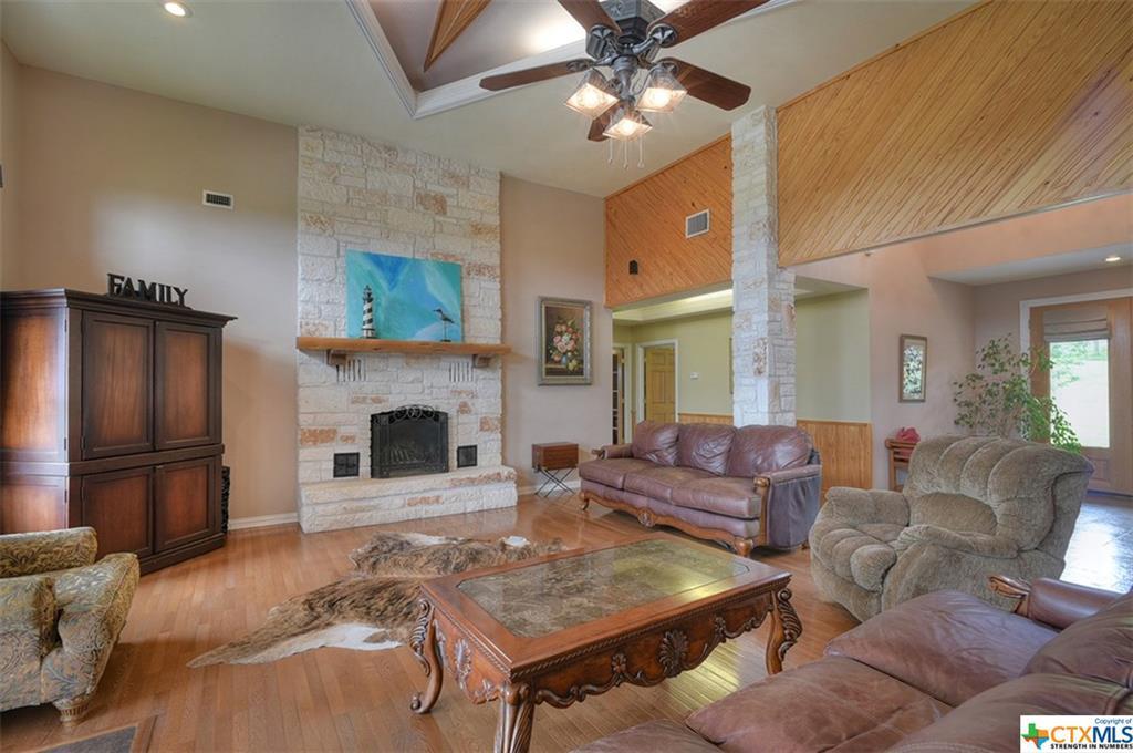 listing 300 blanco river ranch road san marcos tx mls 309875