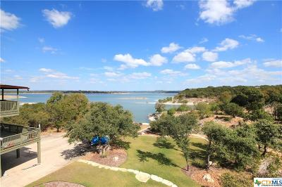 Canyon Lake Single Family Home For Sale: 1180 Rip Jay Circle