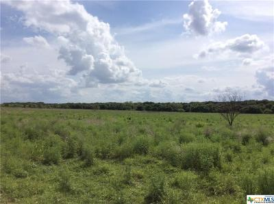 San Marcos Residential Lots & Land For Sale: Tbd Post Road