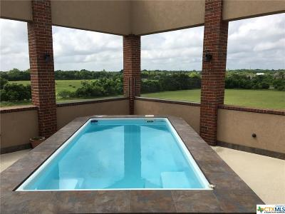 New Braunfels Rental For Rent: 1259 Loop 337 #300