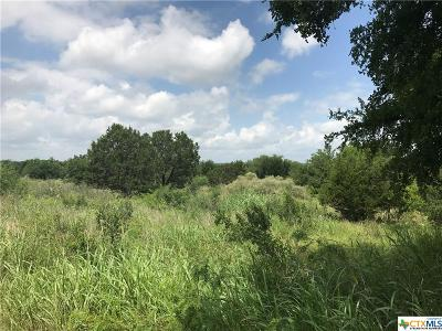 San Marcos Residential Lots & Land For Sale: Lot 234 Mountain View
