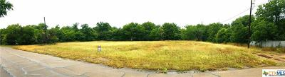 Residential Lots & Land For Sale: 1225 Indiana Avenue