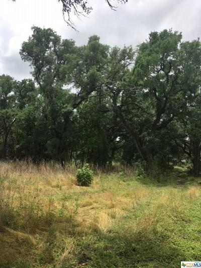 San Marcos Residential Lots & Land For Sale: 4226 Oak