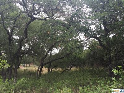 New Braunfels Residential Lots & Land For Sale: 553 River Chase