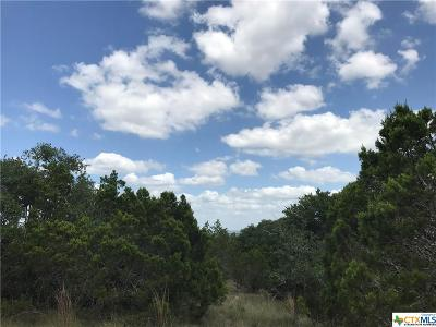 Residential Lots & Land For Sale: 236 Ridgepoint