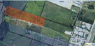 Troy Residential Lots & Land For Sale: 0000 Old Hwy 81