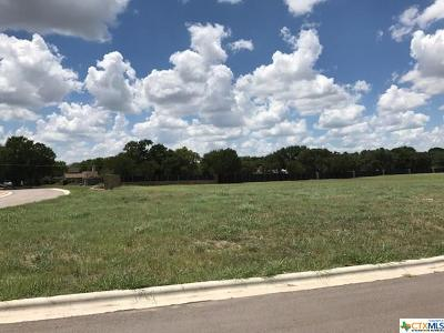 Temple TX Residential Lots & Land For Sale: $61,000