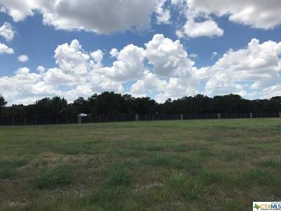Temple TX Residential Lots & Land For Sale: $65,000