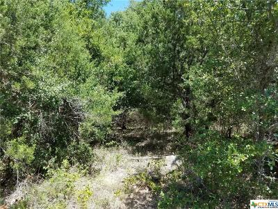San Marcos Residential Lots & Land For Sale: 100 Alpine Trail