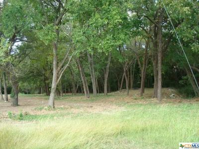 Bell County Residential Lots & Land For Sale: 4012 Hickory & 3504 & 3506 Magnolia Road