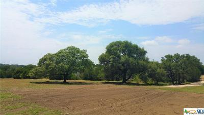 Killeen Residential Lots & Land For Sale: 2063 Briggs