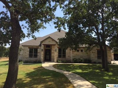 Holland Single Family Home For Sale