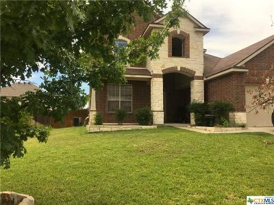 Rental For Rent: 2614 White Moon Drive