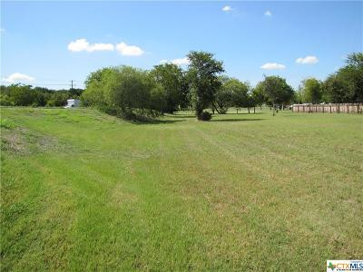 New Braunfels Residential Lots & Land For Sale: 109 River Park Drive
