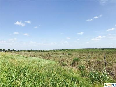 Falls County Residential Lots & Land For Sale: Fm 1963 Spur