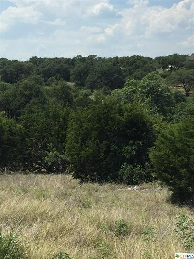 New Braunfels Residential Lots & Land For Sale: 1641 Decanter Drive