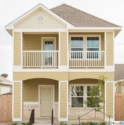 San Marcos Rental For Rent: 143 Gambel Oak