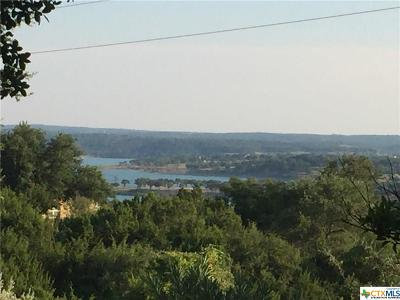 Canyon Lake Single Family Home For Sale: 23068 Cranes Mill
