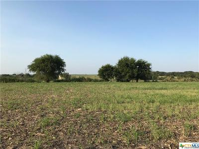 Bell County, Burnet County, Coryell County, Lampasas County, Mills County, Williamson County, San Saba County, Llano County Residential Lots & Land For Sale: 18498 Fm 2268