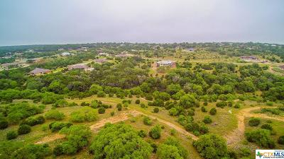 New Braunfels Residential Lots & Land For Sale: 1408 Via Principale