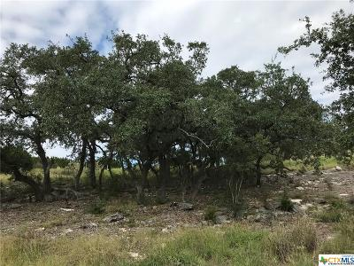 New Braunfels Residential Lots & Land For Sale: 5929 Keller