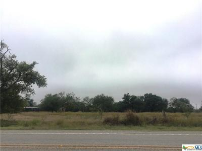 Lampasas Residential Lots & Land For Sale: 20438 N Us Highway 281
