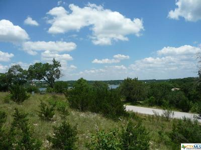Canyon Lake Residential Lots & Land For Sale: 1891 Bella