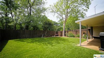 San Antonio Single Family Home For Sale: 11015 Whisper Valley