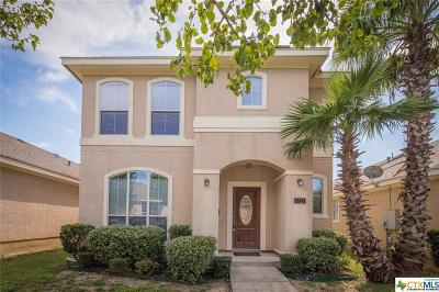 San Antonio Single Family Home For Sale: 6722 Biscay Bay