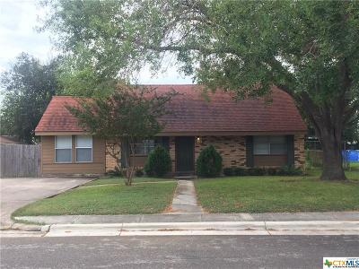 San Marcos Rental For Rent: 411 Candlelight