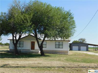 Marion Single Family Home For Sale: 4449 Santa Clara