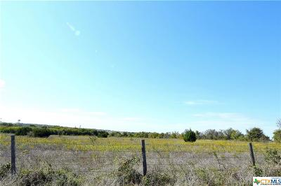 Killeen Residential Lots & Land For Sale: Lower Troy Rd