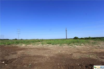 Salado Residential Lots & Land For Sale: Lot 7 Stone Russell Drive