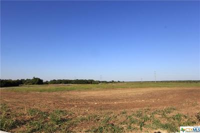 Salado Residential Lots & Land For Sale: Lot 6 Kyleigh Drive