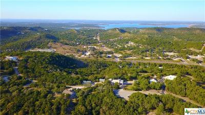 New Braunfels Single Family Home For Sale: 3760 Lariat Ridge
